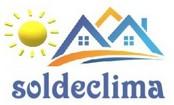 SOL DE CLIMA soluciones en climatización